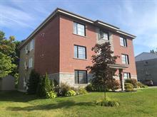 Immeuble à revenus à vendre à Saint-Jérôme, Laurentides, 515 - 519A, Impasse du Rocher, 16829091 - Centris.ca