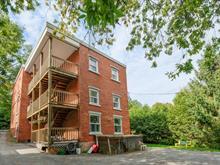 Quadruplex for sale in Jacques-Cartier (Sherbrooke), Estrie, 824 - 830, boulevard  Queen-Victoria, 11928243 - Centris.ca