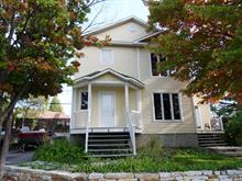 Maison à vendre à Repentigny (Repentigny), Lanaudière, 47, Rue  Richard, 24659424 - Centris.ca
