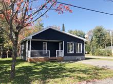 House for sale in Saint-Apollinaire, Chaudière-Appalaches, 23, Rue du Lac, 24281941 - Centris.ca