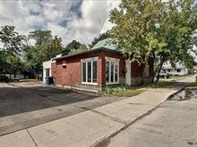 Maison à vendre à Sainte-Thérèse, Laurentides, 88, Rue  Saint-Joseph, 12829996 - Centris.ca