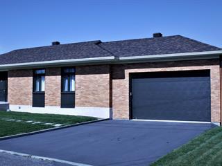 Maison à vendre à Montmagny, Chaudière-Appalaches, 235, Rue des Écores, 16649604 - Centris.ca