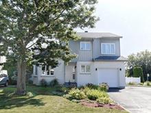 Maison à vendre à Le Gardeur (Repentigny), Lanaudière, 494, Rue  Bonaparte, 10174617 - Centris.ca