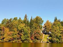 Cottage for sale in Adstock, Chaudière-Appalaches, 7651, Chemin  J.-E.-Fortin, 17191295 - Centris.ca