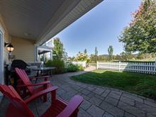 Condo à vendre à Bromont, Montérégie, 385, Rue de Vaudreuil, app. 105, 26013372 - Centris.ca
