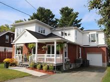 House for sale in Mont-Bellevue (Sherbrooke), Estrie, 1433, Rue du Saint-Esprit, 14800349 - Centris.ca