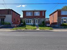 Duplex à vendre à Le Vieux-Longueuil (Longueuil), Montérégie, 165 - 167, Rue  Desmarchais, 25426641 - Centris.ca