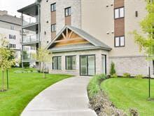 Condo / Appartement à louer à Bromont, Montérégie, 881, Rue du Violoneux, app. 206, 14706258 - Centris.ca