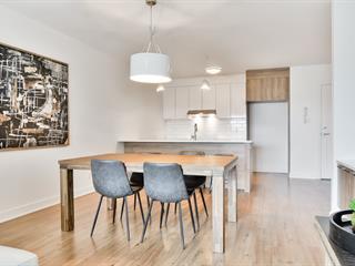 Condo / Apartment for rent in Bromont, Montérégie, 881, Rue du Violoneux, apt. 206, 14706258 - Centris.ca