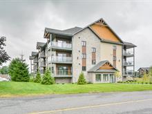 Condo / Apartment for rent in Bromont, Montérégie, 881, Rue du Violoneux, apt. 208, 13794904 - Centris.ca