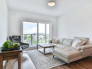 Condo / Apartment for rent in Bromont, Montérégie, 881, Rue du Violoneux, apt. 108, 21115773 - Centris.ca