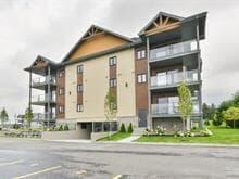 Condo / Apartment for rent in Bromont, Montérégie, 881, Rue du Violoneux, apt. 305, 24716768 - Centris.ca