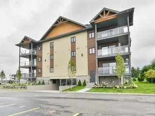 Condo / Appartement à louer à Bromont, Montérégie, 881, Rue du Violoneux, app. 305, 24716768 - Centris.ca