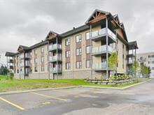 Condo / Apartment for rent in Bromont, Montérégie, 881, Rue du Violoneux, apt. 203, 26501874 - Centris.ca
