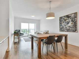 Condo / Apartment for rent in Bromont, Montérégie, 881, Rue du Violoneux, apt. 105, 25263627 - Centris.ca