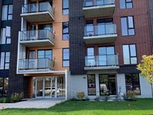 Condo / Apartment for rent in Pointe-Claire, Montréal (Island), 6, Avenue  Donegani, apt. 109, 22460360 - Centris.ca