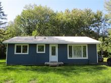 House for sale in Noyan, Montérégie, 791, Chemin  Bord-de-l'eau Sud, 24213464 - Centris.ca