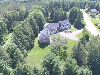 House for sale in Morin-Heights, Laurentides, 75, Rue du Val-Simon, 13999722 - Centris.ca