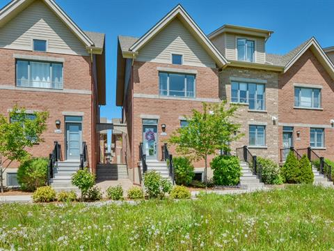 House for sale in Boisbriand, Laurentides, 1150, Rue des Francs-Bourgeois, 26451650 - Centris.ca