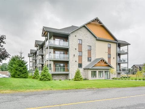Condo / Apartment for rent in Bromont, Montérégie, 881, Rue du Violoneux, apt. 101, 13917991 - Centris.ca