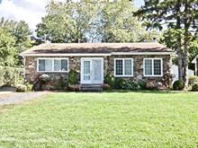 Maison à louer à Pincourt, Montérégie, 180, Rue  Simcoe, 16844123 - Centris.ca