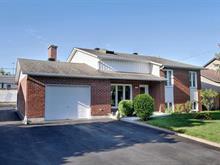 Maison à vendre à Saint-Sulpice, Lanaudière, 242, Rue  Prud'Homme, 23648050 - Centris.ca
