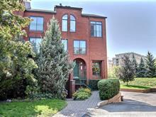 Condo for sale in Ahuntsic-Cartierville (Montréal), Montréal (Island), 1046, Place  Pierre-Dupaigne, 28148547 - Centris.ca