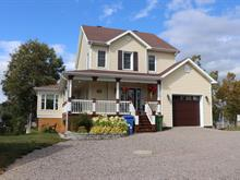 House for sale in Pointe-aux-Outardes, Côte-Nord, 26, Place  Harvey, 11196866 - Centris.ca