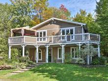 Maison à vendre à Sutton, Montérégie, 132, Chemin des Perdrix, 13895794 - Centris.ca