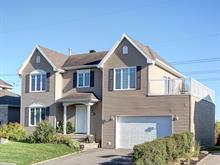 House for sale in Québec (Les Rivières), Capitale-Nationale, 2695, Rue de Bogota, 27133842 - Centris.ca