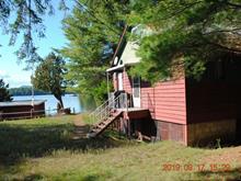 Maison à vendre à Kazabazua, Outaouais, 2, Chemin  Lapointe, 20552360 - Centris.ca