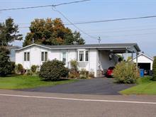 House for sale in Cowansville, Montérégie, 121, Rue de Cherbourg, 17568736 - Centris.ca