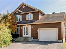 Maison à vendre à Stoneham-et-Tewkesbury, Capitale-Nationale, 13, Chemin de l'Aigle, 22846974 - Centris.ca