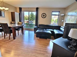 Condo for sale in Québec (Beauport), Capitale-Nationale, 3455, boulevard  Albert-Chrétien, apt. 134, 10657843 - Centris.ca