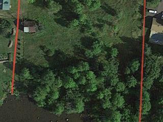 Lot for sale in Brownsburg-Chatham, Laurentides, Route des Outaouais, 18609380 - Centris.ca