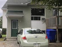 Duplex à vendre à Gatineau (Masson-Angers), Outaouais, 184, Rue du Châtelet, 16928227 - Centris.ca