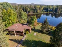 Maison à vendre à Sainte-Agathe-des-Monts, Laurentides, 4947, Chemin  Durocher, 20786978 - Centris.ca