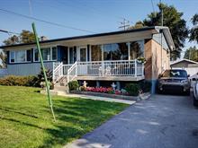 Maison à vendre à Saint-Vincent-de-Paul (Laval), Laval, 3874, boulevard de la Concorde Est, 16544837 - Centris.ca