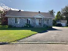 Maison à vendre à Matane, Bas-Saint-Laurent, 399, Rue  Sirois, 9382673 - Centris.ca