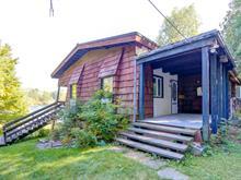 Chalet à vendre à Val-des-Monts, Outaouais, 43, Chemin du Bord-de-l'Eau, 25151629 - Centris.ca