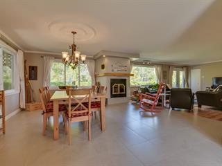 Maison à vendre à Saint-Donat (Lanaudière), Lanaudière, 18, Chemin du Lac-Croche Est, 21349997 - Centris.ca