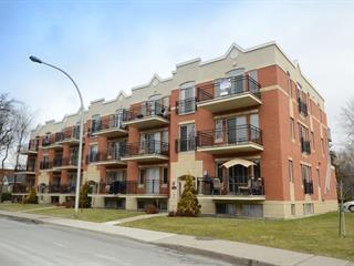 Condo for sale in Longueuil (Greenfield Park), Montérégie, 1298, Avenue  Victoria, apt. 5, 10287010 - Centris.ca