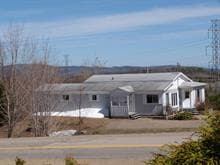 Mobile home for sale in Baie-Saint-Paul, Capitale-Nationale, 532, Rang de Saint-Placide Sud, 14359081 - Centris.ca