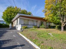 Maison à vendre à Saint-Elzéar (Chaudière-Appalaches), Chaudière-Appalaches, 560, Rue des Cèdres, 21967937 - Centris.ca