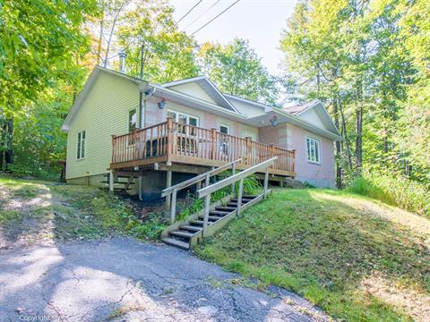 Maison à vendre à Cantley, Outaouais, 128, Chemin  Lamoureux, 19909964 - Centris.ca