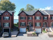 Maison en copropriété à vendre à Sainte-Anne-de-Bellevue, Montréal (Île), 6, Rue  Grier, 16425221 - Centris.ca