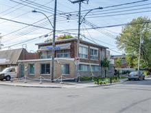 Duplex à vendre à Montréal (Montréal-Nord), Montréal (Île), 3435Z, Rue de Mont-Joli, 20364428 - Centris.ca