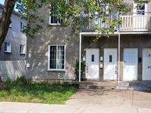 Quadruplex for sale in Montréal-Est, Montréal (Island), 65A - 67A, Avenue  Dubé, 28273106 - Centris.ca
