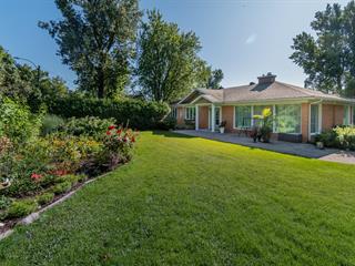Maison à vendre à Neuville, Capitale-Nationale, 196, Rue  Belleau, 9886275 - Centris.ca