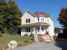 House for sale in Brébeuf, Laurentides, 36, Rue  Rousseau, 11759977 - Centris.ca